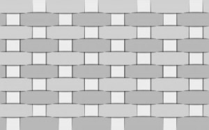 Betonzäune aus Polen mit Beton-elementen