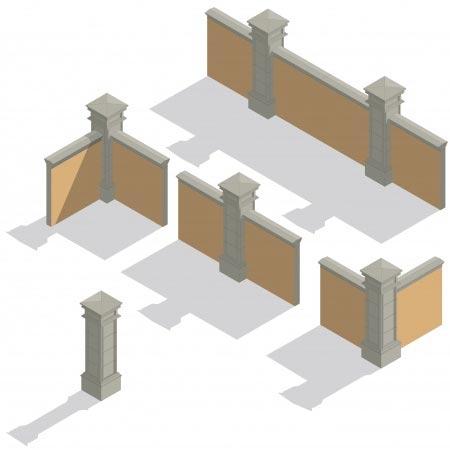 baustoffhandel online polen dachdecker verband. Black Bedroom Furniture Sets. Home Design Ideas