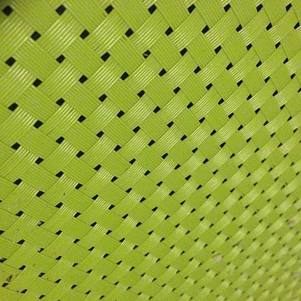 gartenbank holz polen 085537 eine interessante idee f r die gestaltung einer parkbank. Black Bedroom Furniture Sets. Home Design Ideas